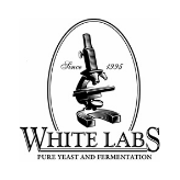 The Mill Homebrew Supply and Delivery is proud to carry White Labs liquid yeast products